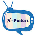 X-Poilers