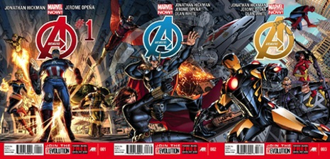 23815Avengers_1_2_3_LG