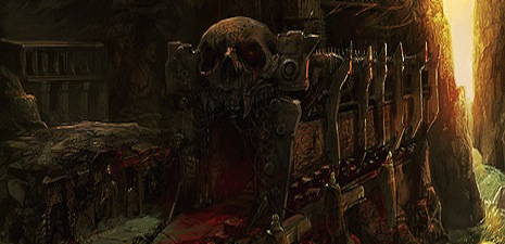 Grave_of_Souls_by_noah_kh