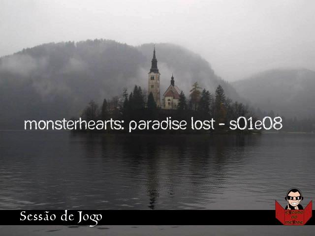 Monsterhearts S01E08