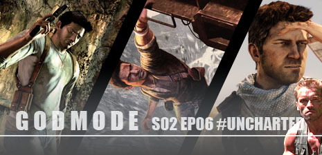 Uncharted_banner
