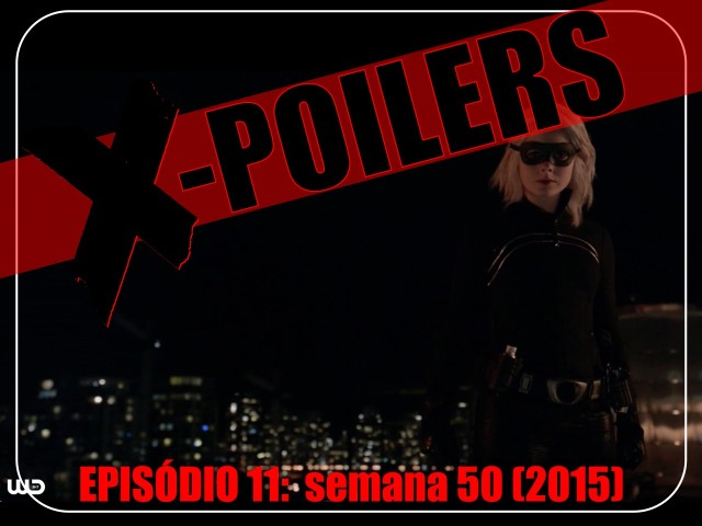 X-Poilers 11
