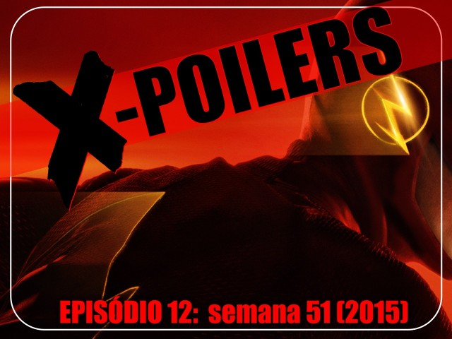 X-Poilers 12