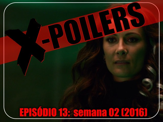 X-Poilers 13