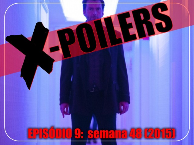 X-Poilers 9