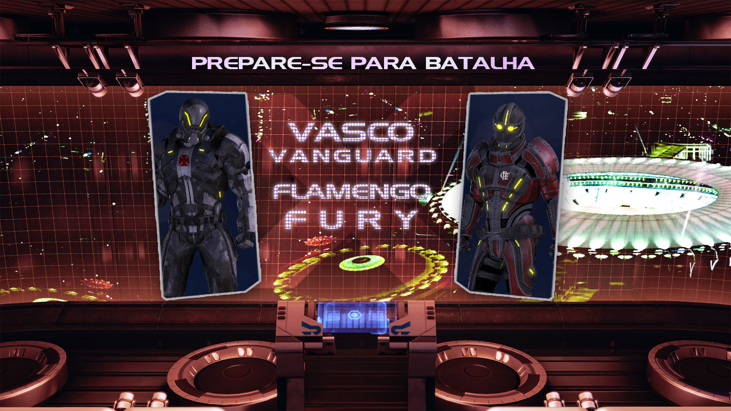 biotiball-vascovanguard-flamengo-fury