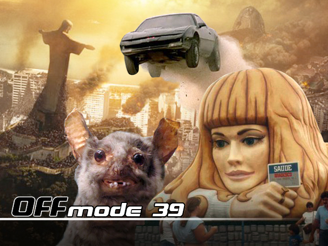 Offmode 39