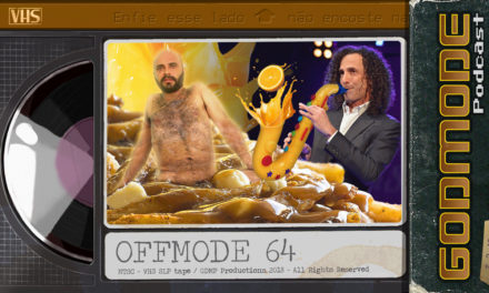 Offmode 64