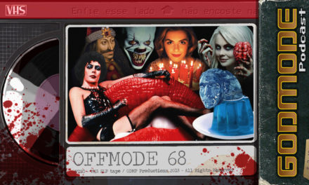 Offmode 68