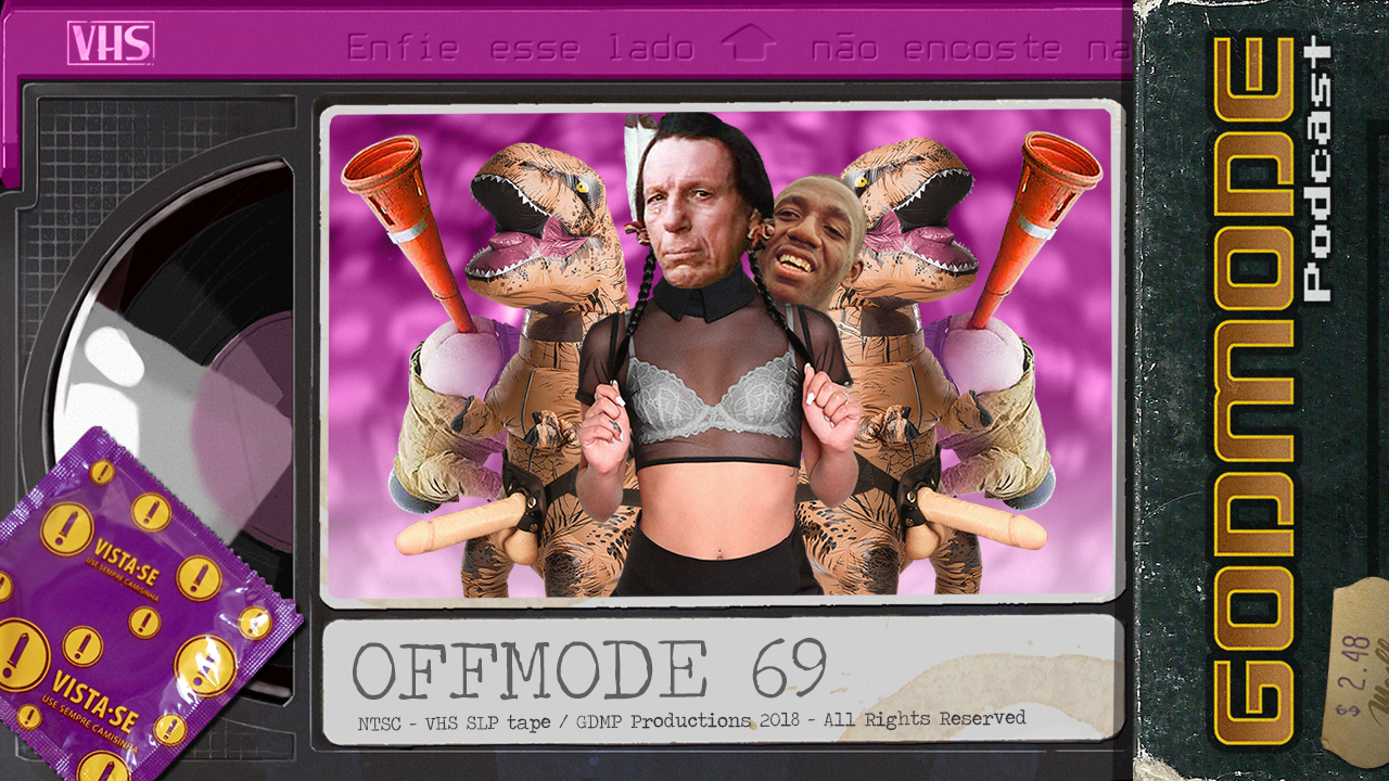 Offmode 69