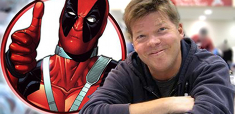 rob-liefeld_deadpool