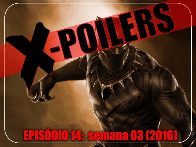 X-Poilers 14