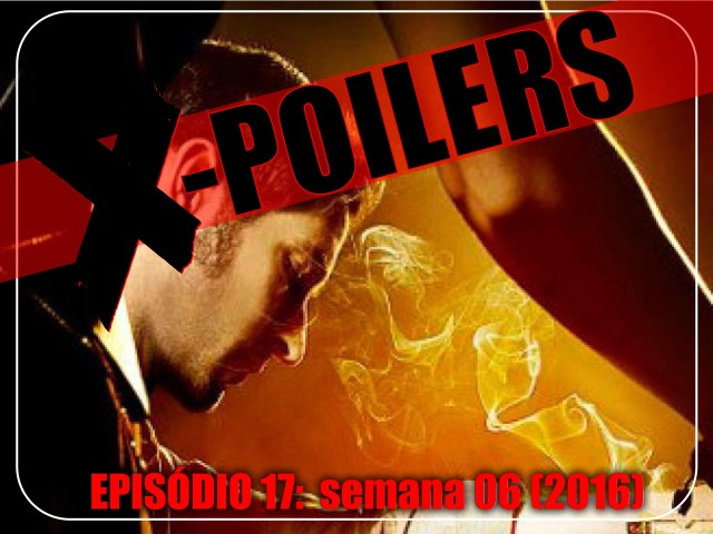 X-Poilers 17
