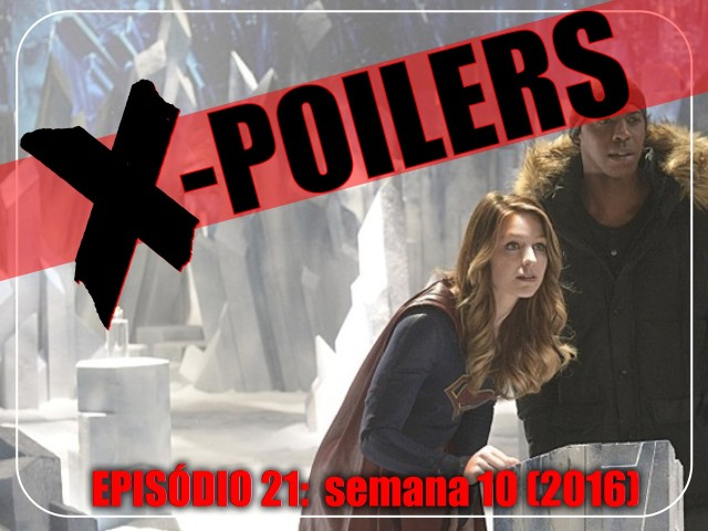 X-Poilers 21