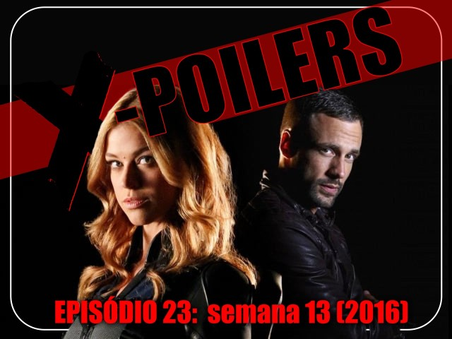 X-Poilers 23
