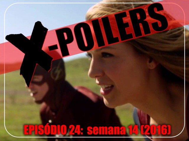 X-Poilers 24