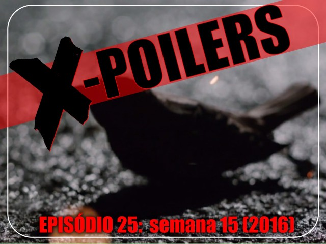 X-Poilers 25