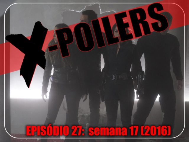X-Poilers 27